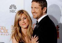 Gerard Butler-Jennifer Aniston : ensemble, pas ensemble ?