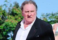Gérard Depardieu : « Ils ont tué mon fils pour deux grammes d'héroïne »