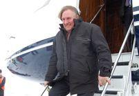 Gérard Depardieu : son ex-femme déclare qu'il est « malheureux »