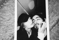 Gigi Hadid en couple avec Zayn Malik : leur première photo