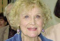 Gloria Stuart : la vieille dame du « Titanic » est décédée