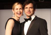 Gossip Girl : les acteurs qui incarnent Lily et Rufus ensemble?