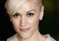 Gwen Stefani à la diète permanente