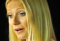 Gwyneth Paltrow, choquée que Chris Martin veuille présenter Jennifer Lawrence à ses enfants