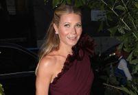 Gwyneth Paltrow et Jennifer Aniston, l'amitié des ex de Brad Pitt