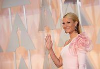 Gwyneth Paltrow : « Je suis proche de la femme lambda »