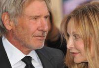 Harrison Ford et Calista Flockhart : mariés !