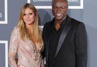 Heidi Klum et Seal, après le divorce, la réconciliation ?