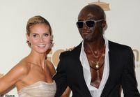 Heidi Klum et Seal sur le point de divorcer ?