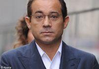 Héritage de Delarue : 20 millions d'euros pour le fils