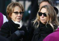 Héritage de Johnny Hallyday : selon Laeticia, Nathalie Baye aurait réclamé « des virements d'argent supplémentaires » pour Laura Smet