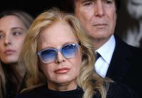 Héritage de Johnny Hallyday - Sylvie Vartan : « Le vrai héritage, c'est l'amour ! »
