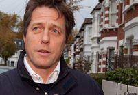 Hugh Grant : sa fille et son ex harcelées par les médias