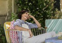 Ines de la Fressange : une Parisienne en Provence
