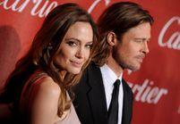 Installez-vous dans le château français de Brad Pitt et Angelina Jolie !