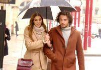 Iris Mittenaere : pour la première fois, Anthony Colette se confie sur sa relation avec l'ancienne Miss
