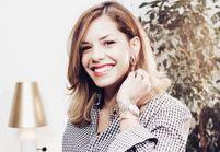 Isabelle Matuidi : « Blaise a la culture de la gagne »