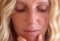 #IVGmoncorpsmondroit : les stars se mobilisent pour l'IVG