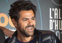 Jamel Debbouze lance un appel pour retrouver son incroyable sosie