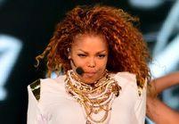 Janet Jackson : à presque 50 ans, elle attend son premier enfant !
