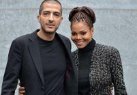 Janet Jackson divorce, trois mois après avoir accouché