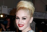Japon : Gwen Stefani fait un don d'un million de dollars