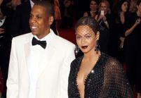 Jay Z et Solange Knowles, après le clash, les explications
