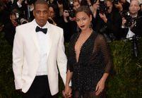 Jay Z vs Solange Knowles: les meilleurs détournements du Web