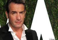 Jean Dujardin : un Oscar, et une carrière à Hollywood ?