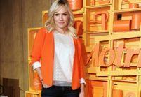 Jennie Garth : Kelly de « Beverly Hills » enceinte à 44 ans !