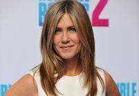 Jennifer Aniston : comment la quarantaine l'a épanouie