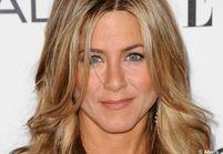 Jennifer Aniston dément les rumeurs de grossesse