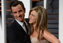 Jennifer Aniston et Justin Theroux bientôt mariés ?
