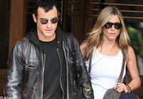 Jennifer Aniston et Justin Theroux:mariage d'été en Crète ou d'hiver à New York?