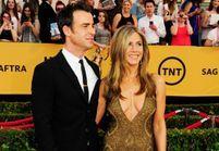 Jennifer Aniston : les dessous de son mariage avec Justin Theroux
