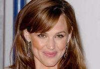 Jennifer Garner : « Brad Pitt et moi, nous sortons ensemble »