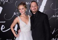 Jennifer Lawrence est de nouveau célibataire