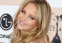 Jennifer Lawrence, l'actrice à suivre