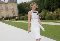 Jennifer Lawrence s'achète une splendide maison à 7 millions de dollars