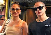Jennifer Lopez, prête à épouser Casper Smart ?