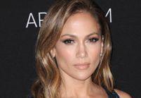 Jennifer Lopez: sa rupture avec Ben Affleck lui a brisé le cœur