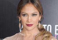 Jennifer Lopez : son ex Marc Anthony se rapproche de Casper Smart