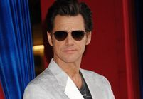 Jim Carrey refuse de faire la promo de son film « Kick Ass 2 »