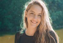 Joann, la cousine de Bella et Gigi Hadid, devient mannequin