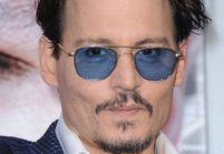 Johnny Depp : Vanessa est « une femme extraordinaire »