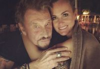 Johnny et Laeticia Hallyday : en vacances, le couple danse sur « Despacito »