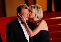 Johnny et Laeticia Hallyday : l'histoire d'une passion