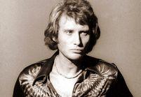 Johnny Hallyday : le sordide commerce des photos du rockeur dans son cercueil