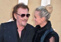 Johnny Hallyday malade : « J'espère bien m'en sortir »