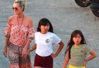 Johnny Hallyday : son manager raconte comment Jade et Joy vivent les tensions familiales liées à l'héritage